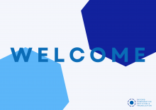 Welcome to OCCT Banner